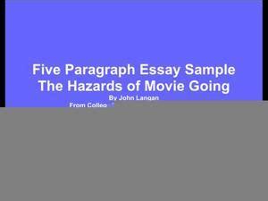 My favorite movie 3 idiots essay